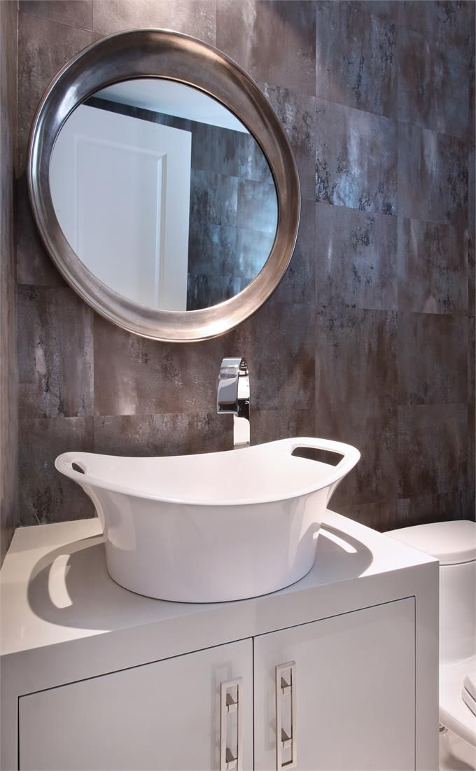 vahallan papers bathroom wall covering round mirror on wall coverings id=59522