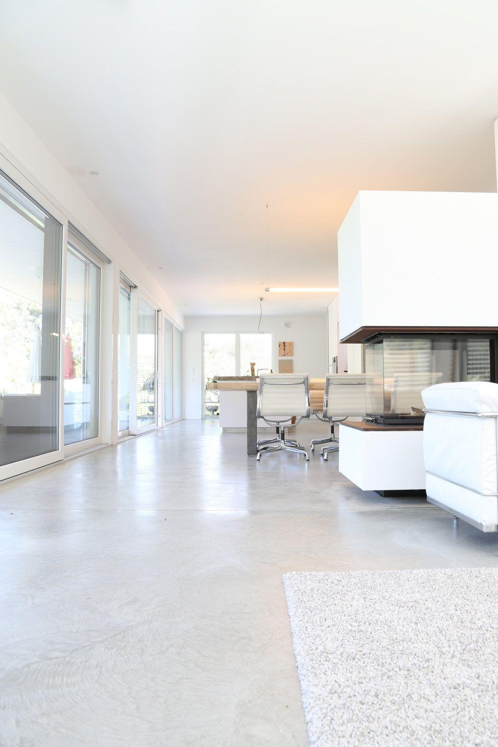 bauhaus villa in m nchen waldtrudering planung einfamilienhaus freier architekt fertighaus. Black Bedroom Furniture Sets. Home Design Ideas