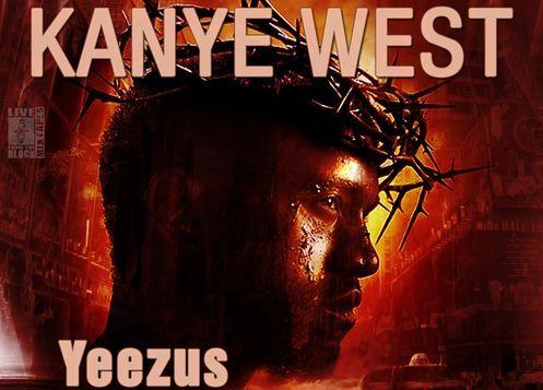 Pin By Celestia Caredio On Photos Kanye West New Album Kanye West Kanye