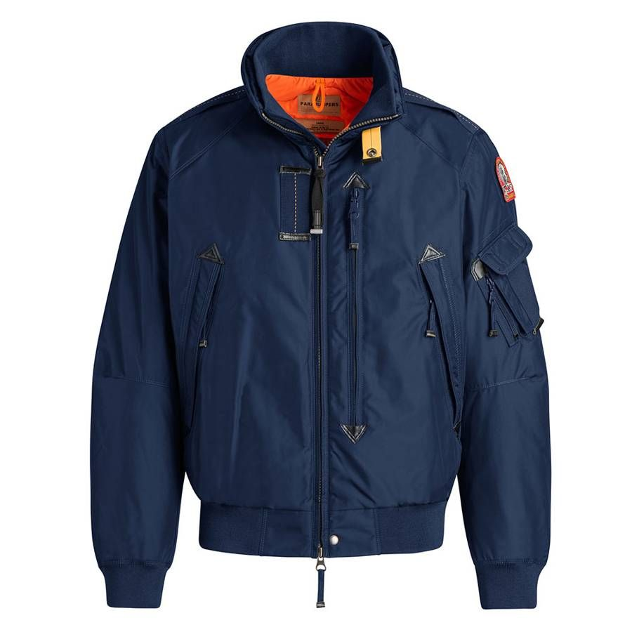Best Men S Bomber Jackets For Mid Season Layering Jackets Mens Military Jacket Cool Bomber Jackets [ 900 x 900 Pixel ]