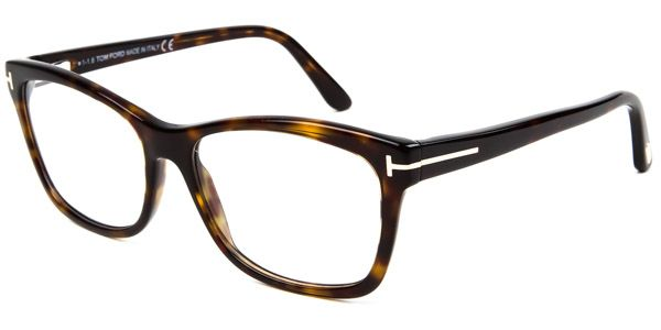 52969a8d85 Tom Ford FT5424 052 Eyeglasses