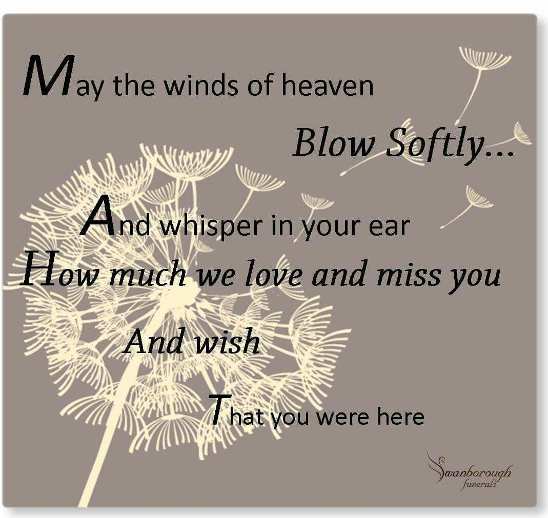 Wish You Were Here Quotes Pinlisa Varo Slp On My Andy  Pinterest  Moma And Grief