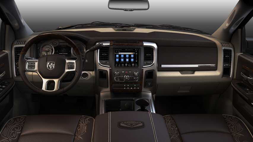 pin by fred martin superstore on ram pinterest trucks ram trucks and 2014 ram 1500. Black Bedroom Furniture Sets. Home Design Ideas