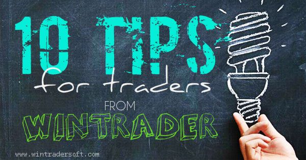 Trading With Wintrader Buy Sell Signal Software 10 Useful Tips