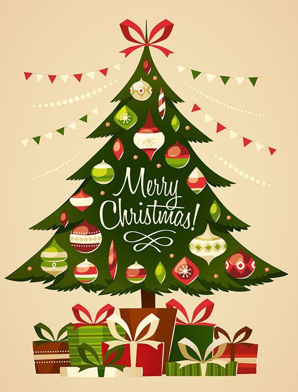 Képtalálat A Következőre Christmas Card Design