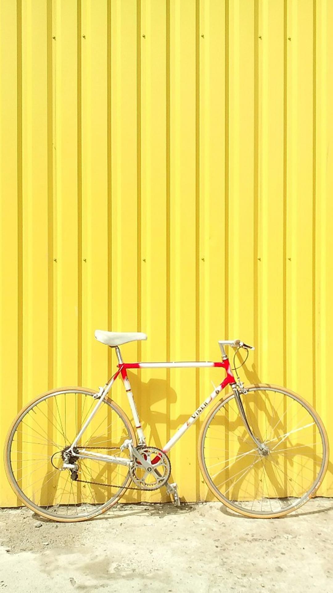 31 Yellow Wallpaper Ideas Yellow Wallpaper Wallpaper Yellow