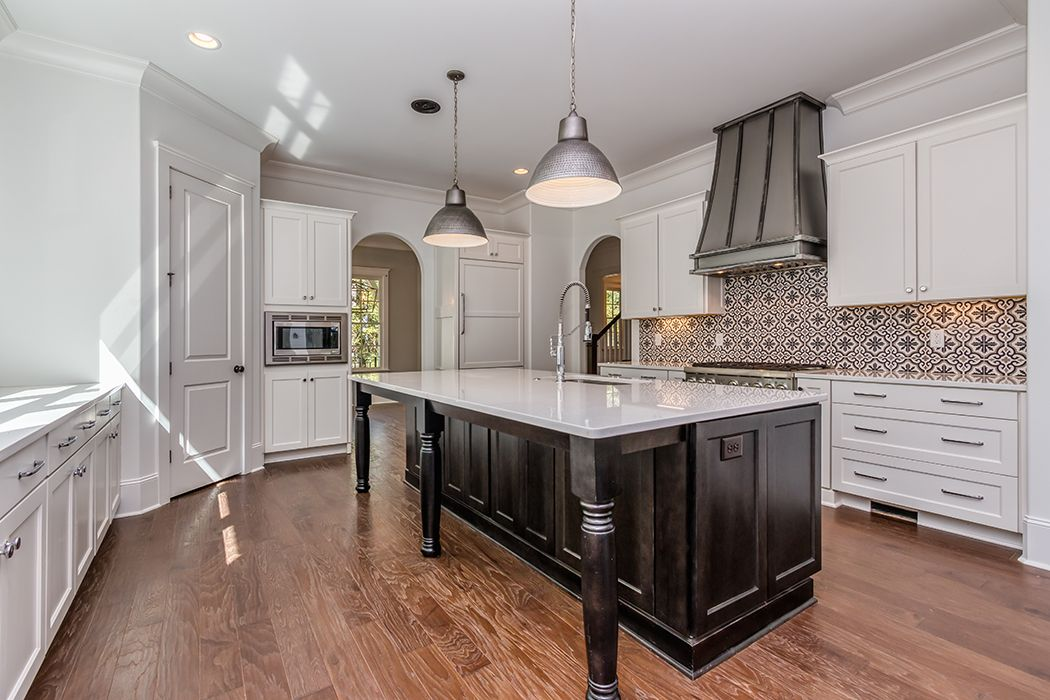 740 ellsworth road new custom home for sale in cotswold
