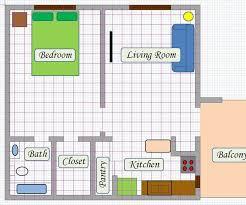 Printable Graph Paper Google Search Create Floor Plan Floor Planner Office Floor Plan