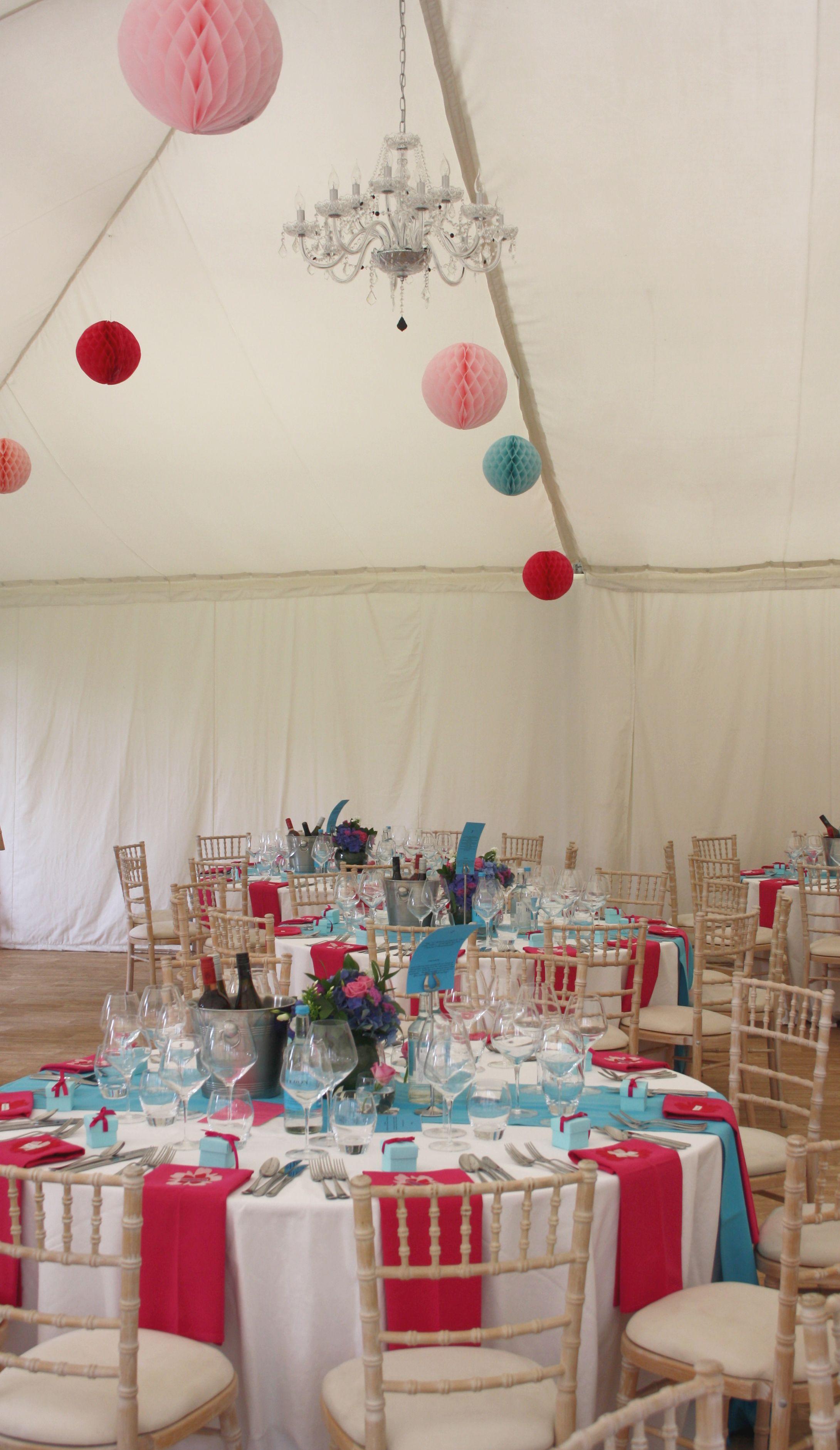Laura Jayne and Mikes Beautiful Fulham Palace Wedding   Pinterest ...