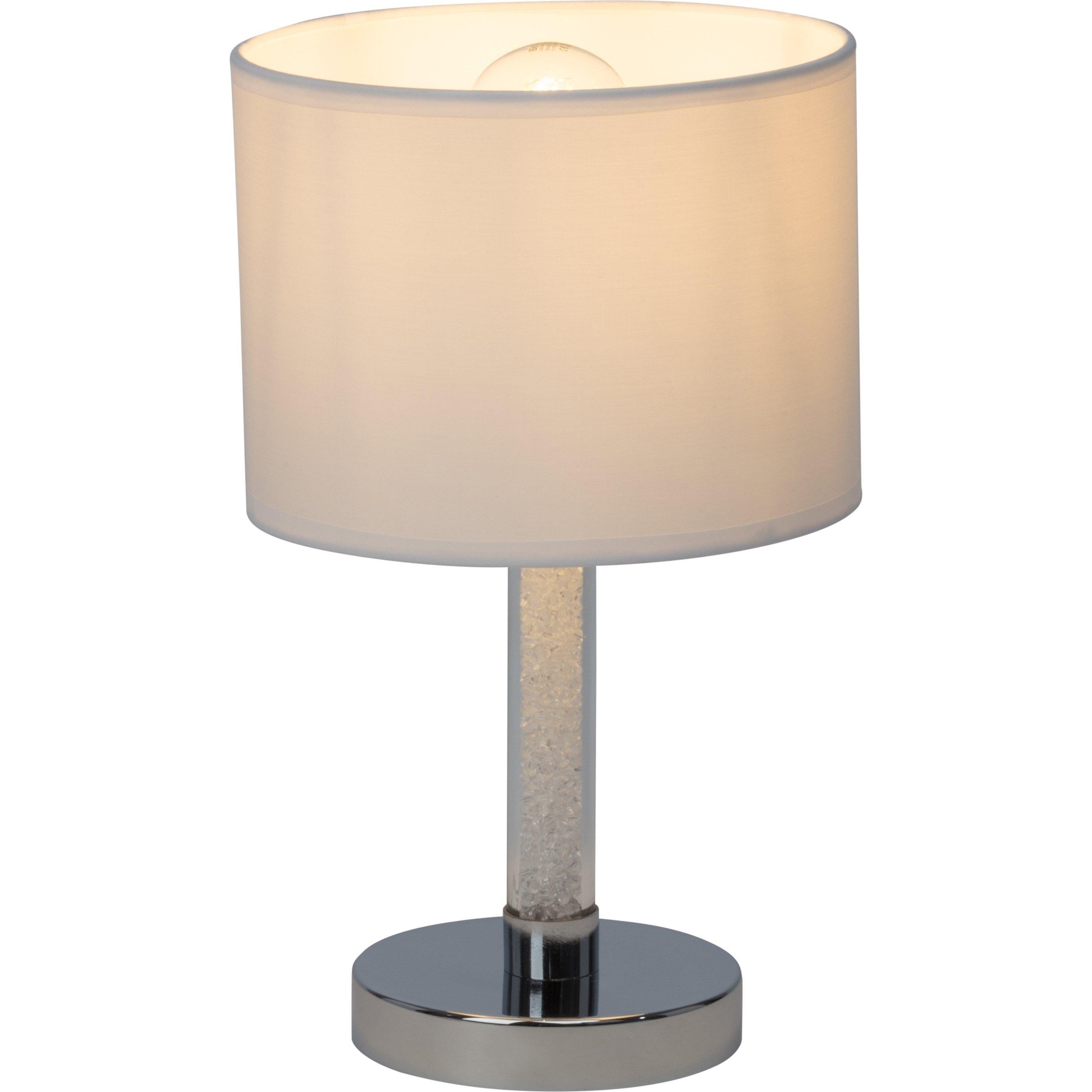 schlafzimmer lampen günstig kaufen modern