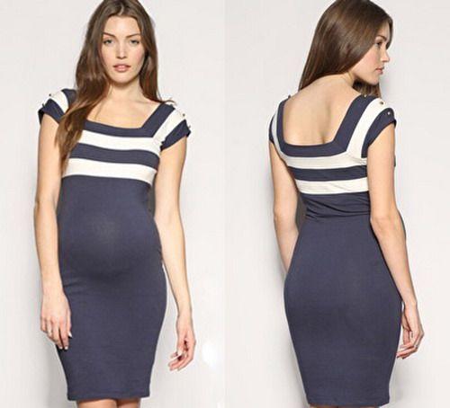 Trendy Maternity ClothesUgg Stovle