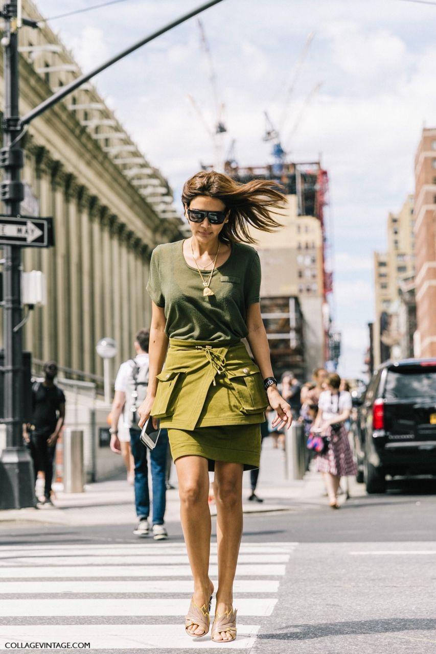 Fashion, Lifestyle & More