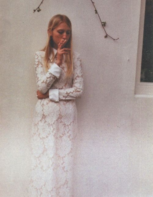 Photo of want the dress