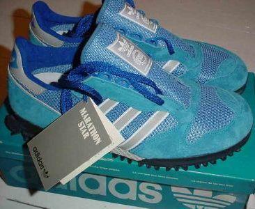 Adidas maratona star 366 × 300 pixel sgattaiolare pinterest