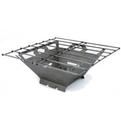 Photo of Reduced grills & grill products