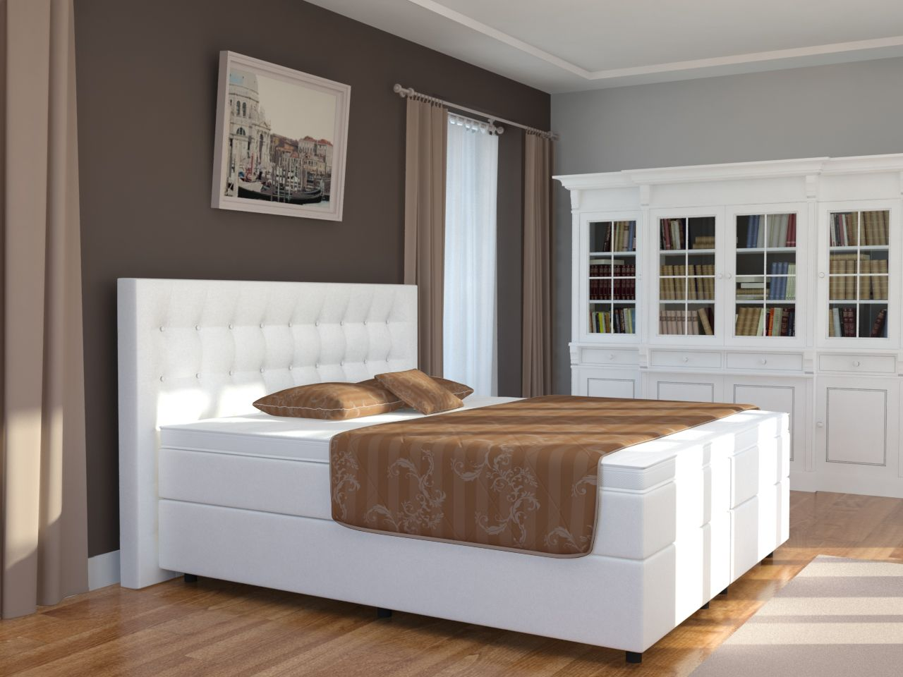 Schlafzimmer Staud ~ Best schlafzimmer images bedroom products and