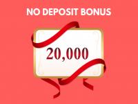 Bovada no deposit bonuses