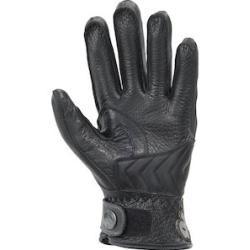 Held Paxton 21907 Handschuhe schwarz 07 Held