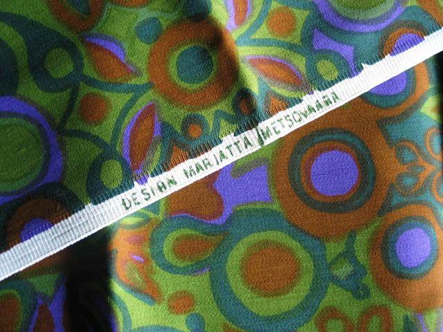 Tekstiilisuunnittelu