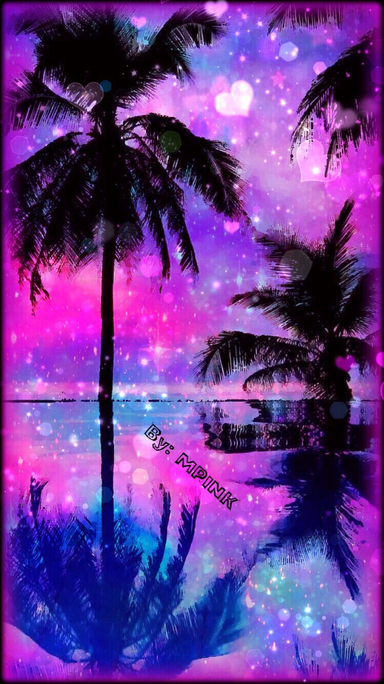 Sparkle Hawaii Wallpaper Cool Backgrounds Wallpapers Dreamcatcher Wallpaper Pretty Wallpapers