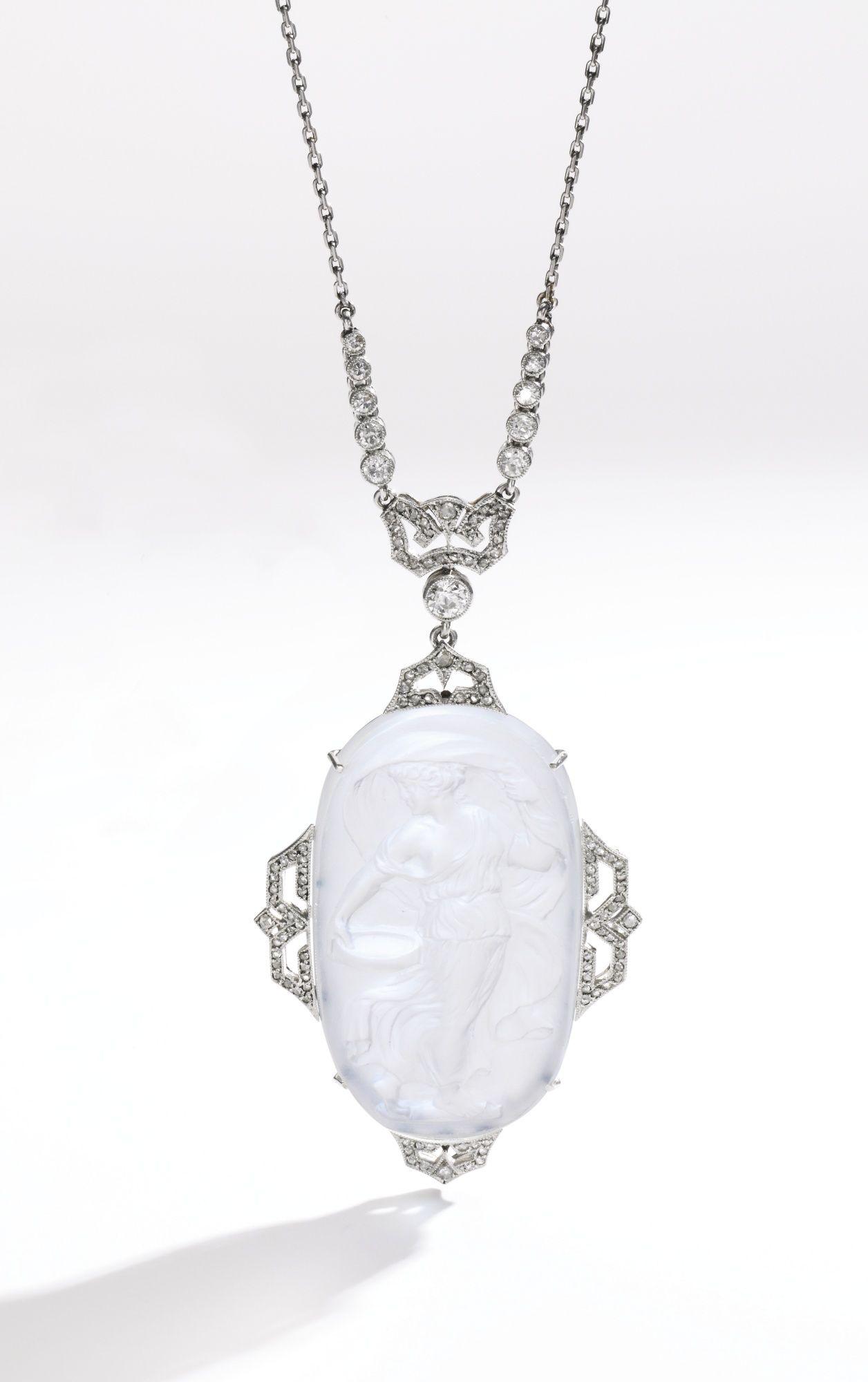 sothebys auction fine jewels 15 march 2016 london