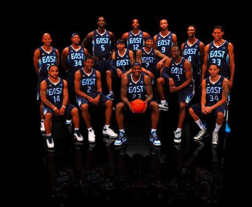 Cool 2009-nba-all-star-game-team  624202507f