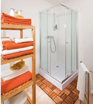 f r den einen ist es nur eine richtige renovierung wenn es staubt und steine fliegen ein. Black Bedroom Furniture Sets. Home Design Ideas