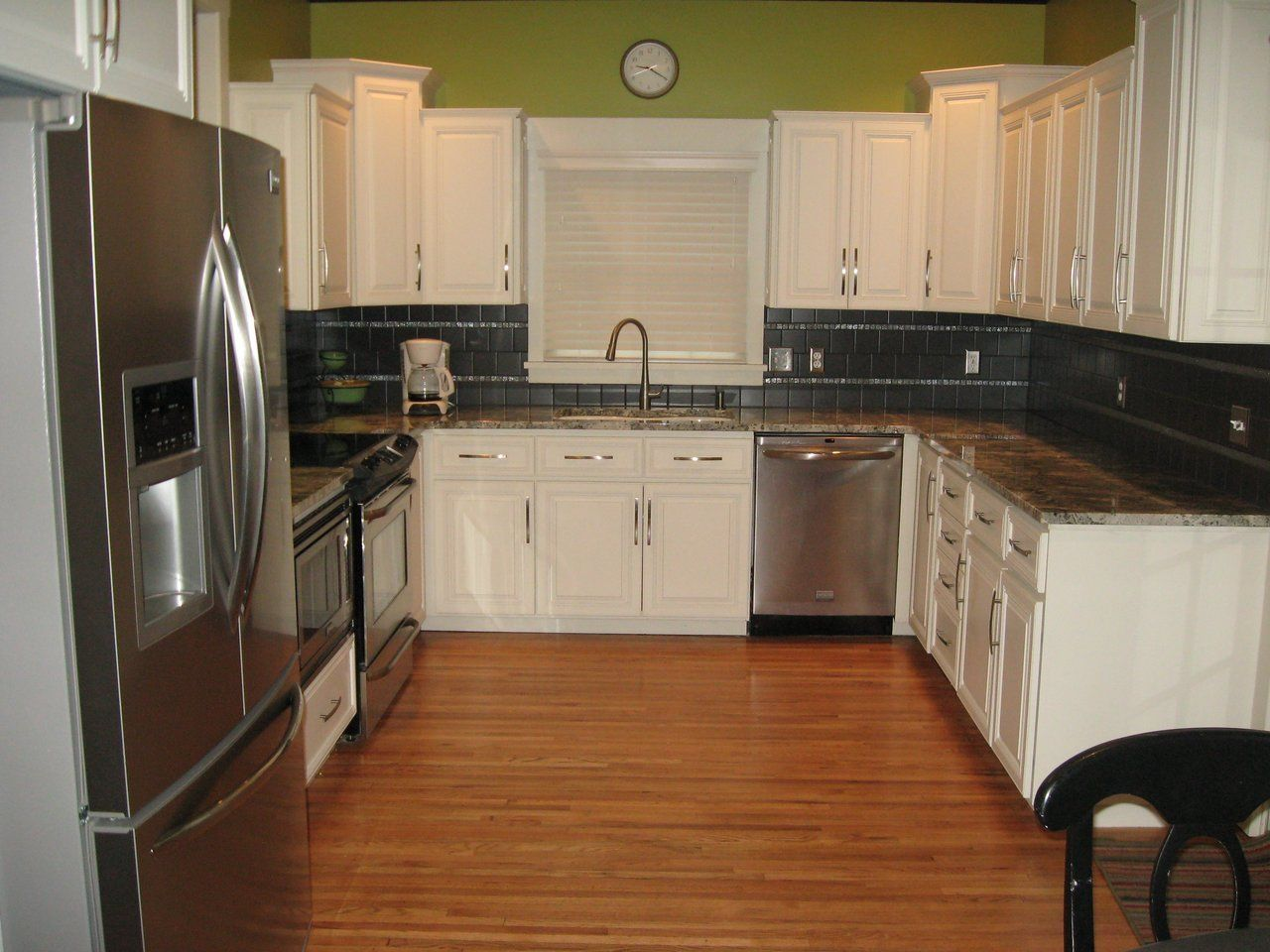 100+ Kitchen Remodeling Lincoln Ne   Kitchen Decor Ideas On A Budget Check  More At Nice Design