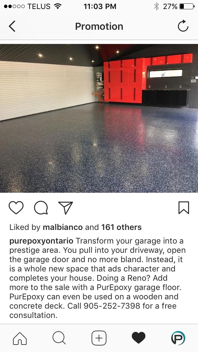 Done Right Discount Flooring Smartvradar Com