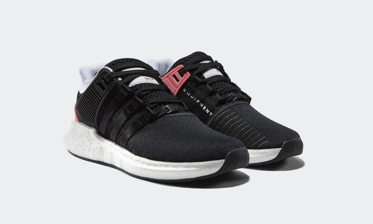 Adidas Eqt Support 93 17 Boost Price
