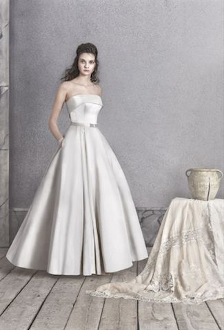 MiaMia Designer Collection | Quello Bride Coventry, Warwickshire