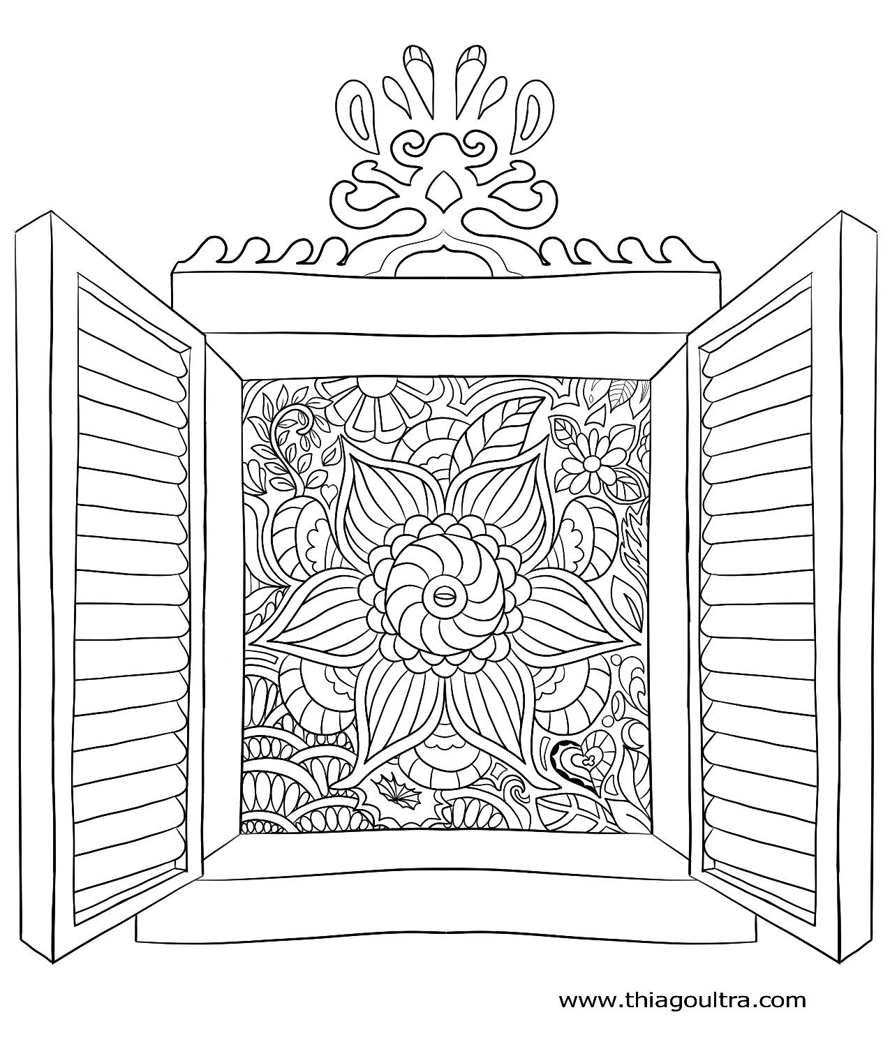 Pin By Jessica Leighann On Adult Coloring Pages In
