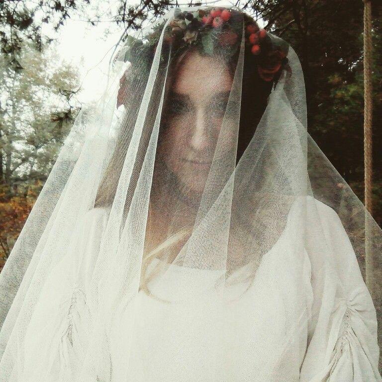 #свадьба #forestgirl #невеста #bohogirl #boho #bohochic #bohemian  #bohowedding #autumn #medieval #medievalwedding #medievaldress #forest #justmarried #princess #wedding #ukraine #ukrainegirl #jw #jwgirl #jwwedding #anniversary #weddingday #morigirl #flowers #wreath #bride #pinterest #folk #folklife