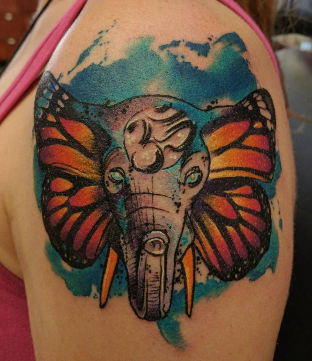 chicago tattoo artists instagram