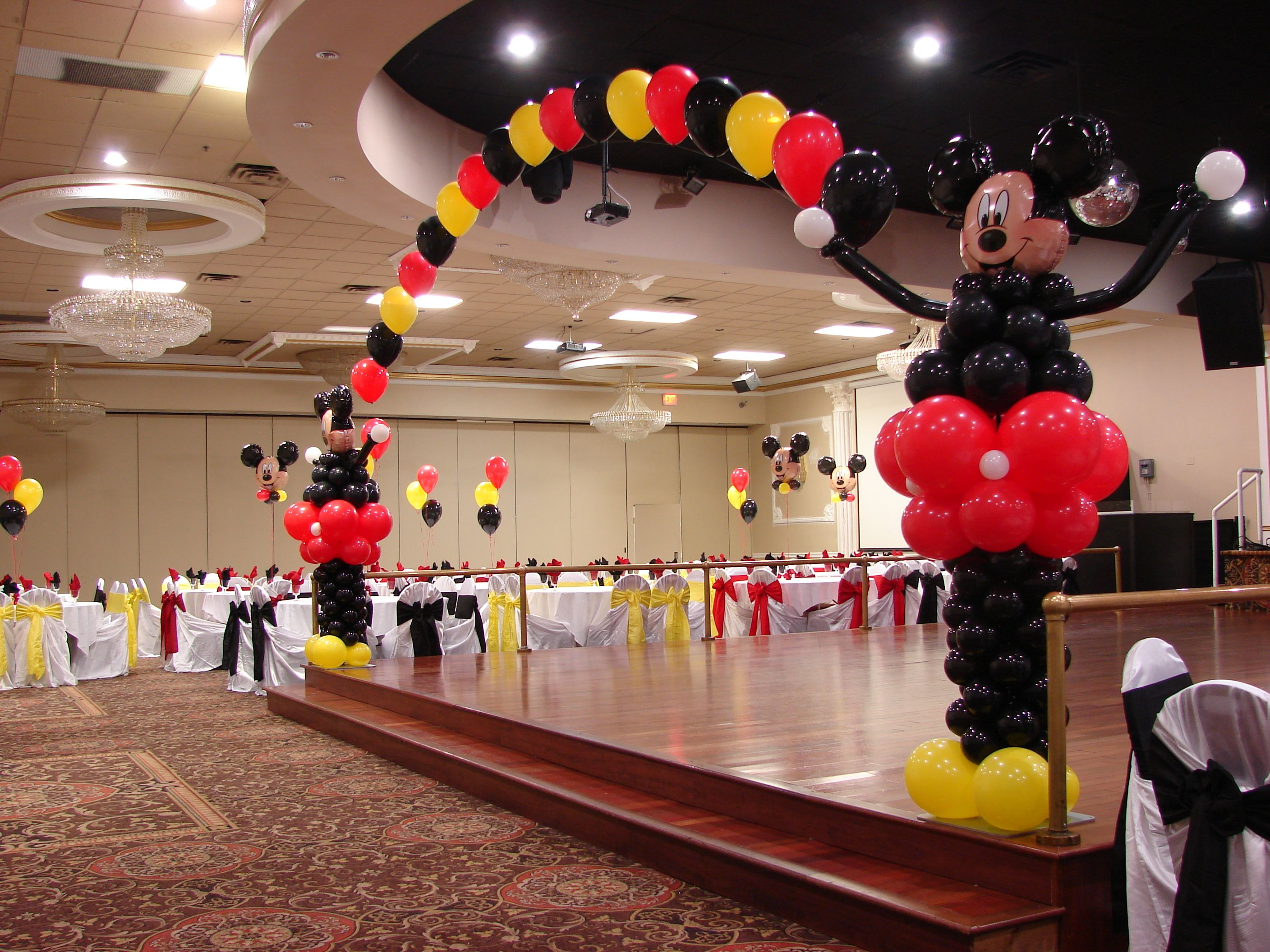 baby mickey mouse baby shower ideas the funny mickey mouse baby
