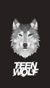 Resultado De Imagem Para Teen Wolf Wallpaper
