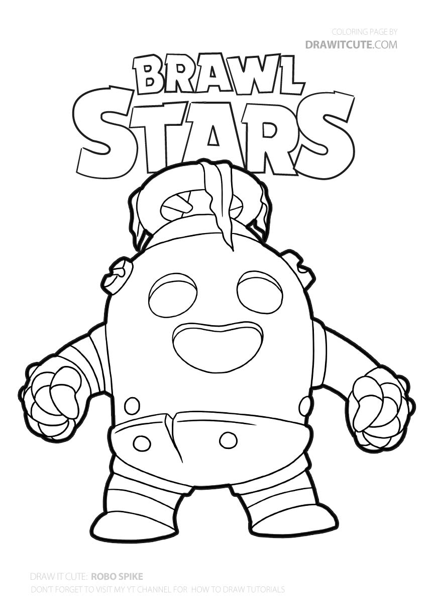 Draw It Cute On Twitter Star Coloring Pages Coloring Pages Shark Coloring Pages