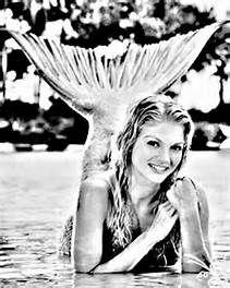 H2O Mermaid Coloring Pages - Bing images | Mermaid | Mermaid ...
