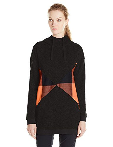 Nikita Women's Alley Hoodie *** Click on the image for additional details.