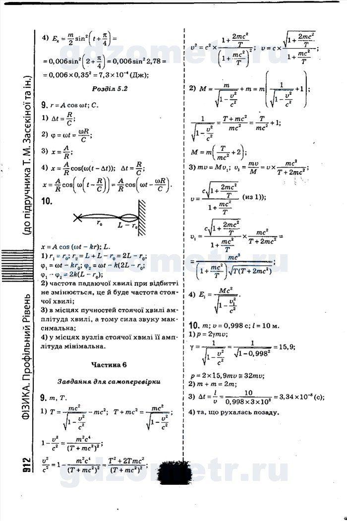 Конспекты уроков химии участников всероссийского конкурса учитель года