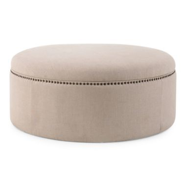 Storage Ottoman found at JCPenney Additional delivery