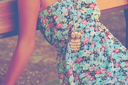 girly clothes | Tumblr