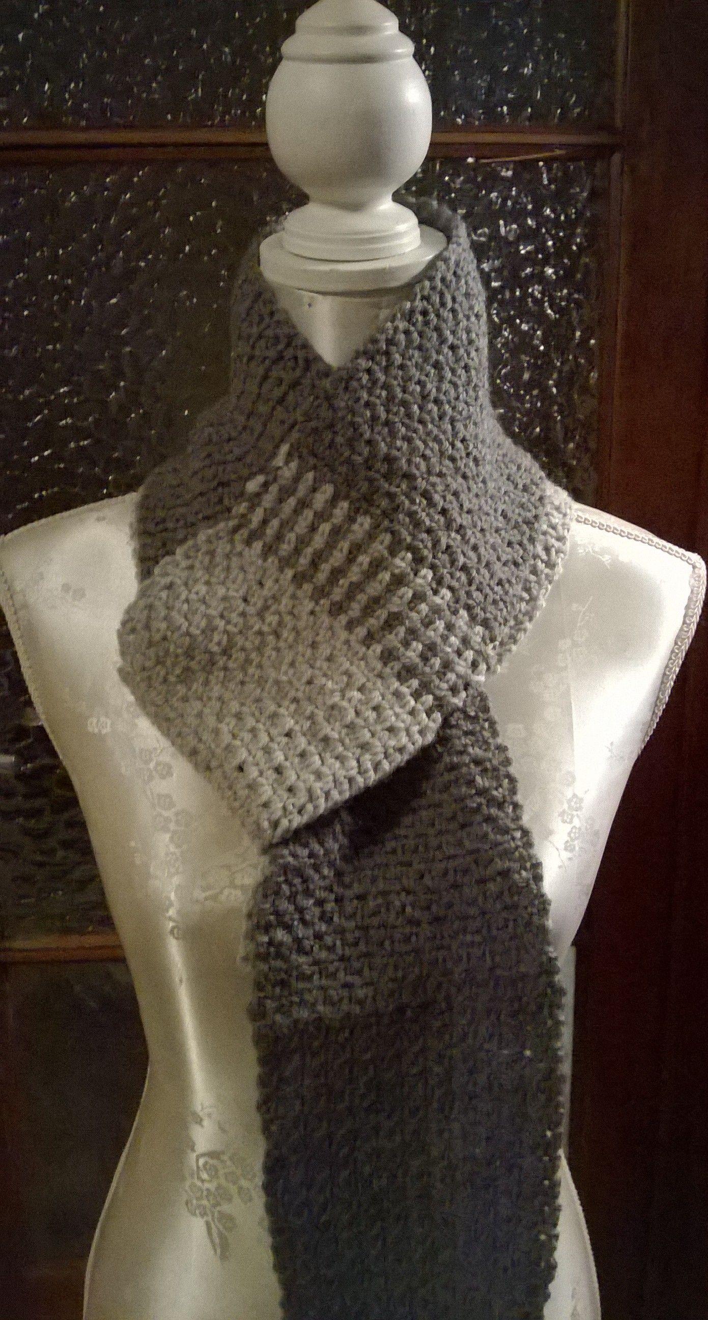 Pin de cijaber en Crochet | Pinterest | Gorros