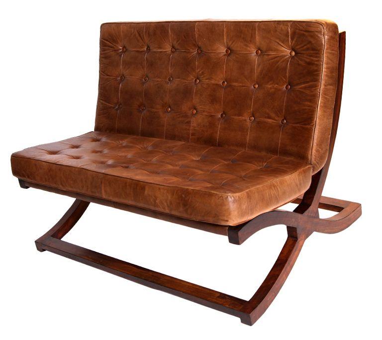 Sofas de piel barcelona finest sofs de calidad y puestos for Sofas piel barcelona