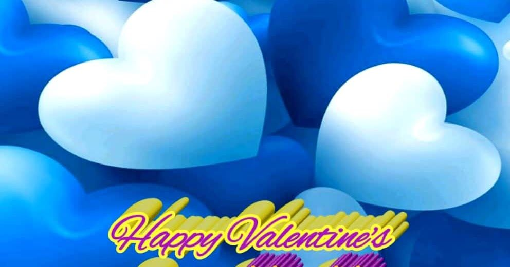 Valentine Day2020 Heart Images Valentine 2020 Good Night Heart Images Heart Valentines Day Quotes Images Happy Valentine Day Quotes Happy Valentines Day Photos