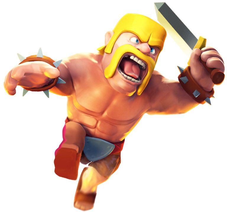 Tencent Bids For Gaming Empire In Deal For Developer Of Clash Of Clans Published 2016 Clash Of Clans Hack Clash Of Clans Clash Of Clans Free