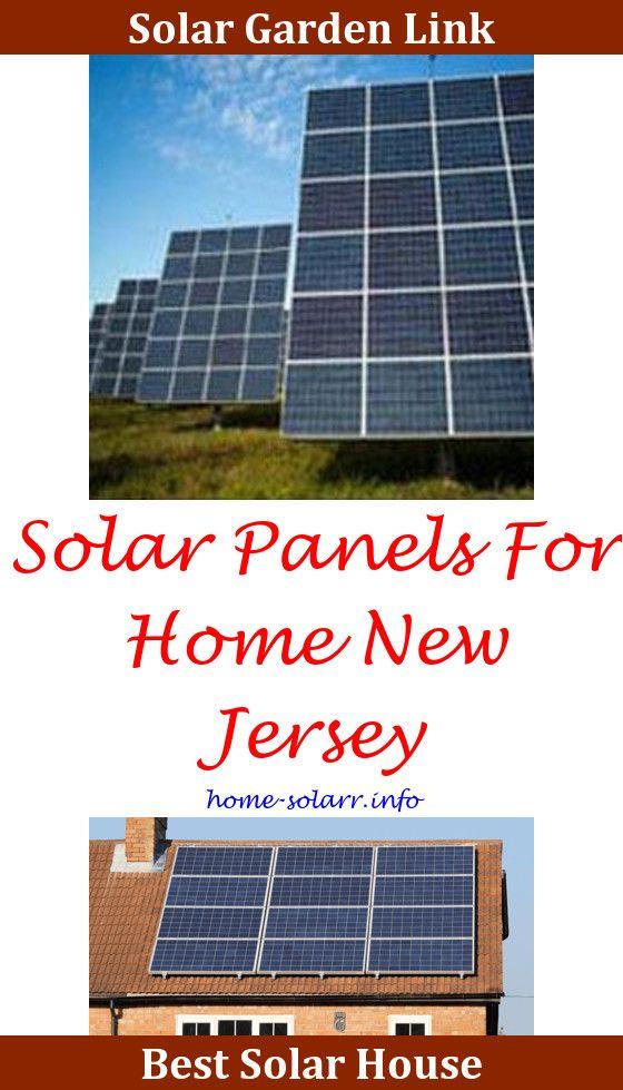 Solar Charger Solar Garden Winter How To Make A Solar Panel Solar S ...