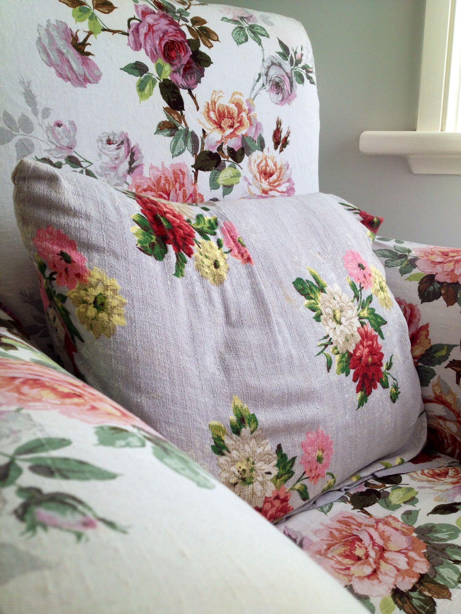 Pin by tarja kankaanpääsalonen on flowers pinterest floral