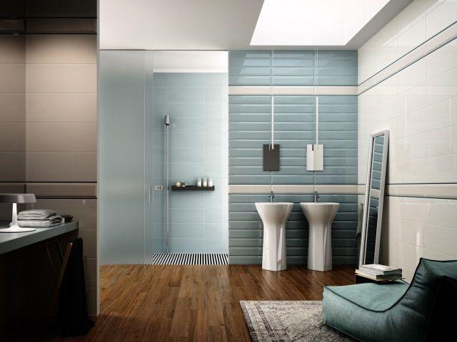 35 Stunning Japanese Bathroom Design Ideas Japanese bathroom and