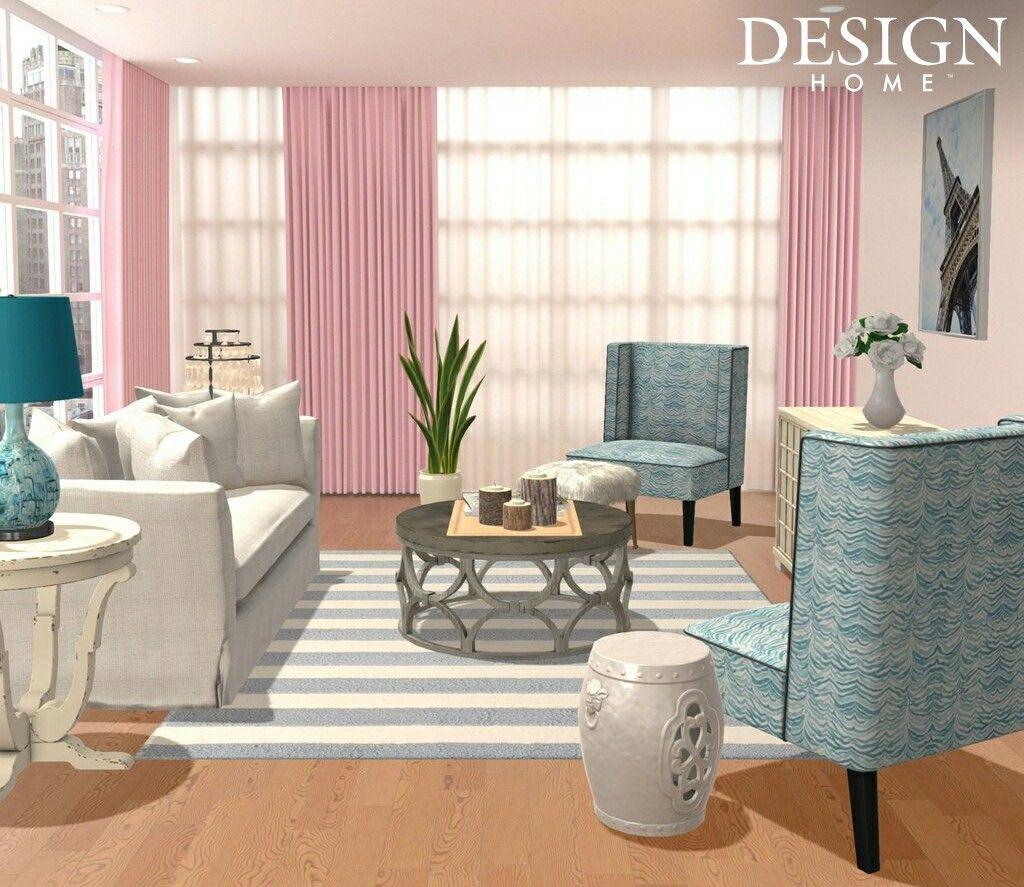 Idea By Brooke Phillips On Design Home App Designs